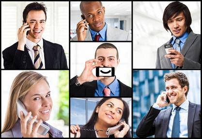 7 claves para tener éxito en una entrevista telefónica