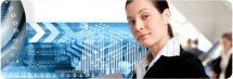 Tuexpertolaboral (Web de soluciones laborales online)