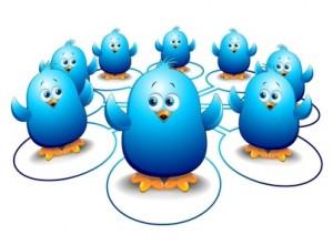 Twitter: Cómo crear tu perfil, buscar trabajo y desenvolverte